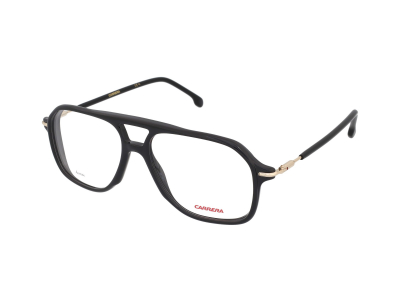Dioptrické okuliare Carrera Carrera 239/N 807