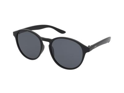 Slnečné okuliare Crullé Infinite C1