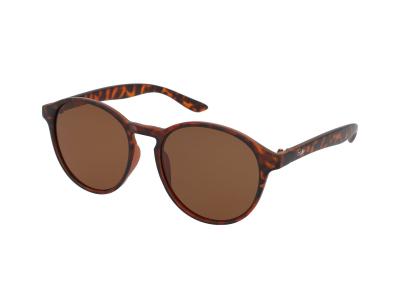 Slnečné okuliare Crullé Infinite C2