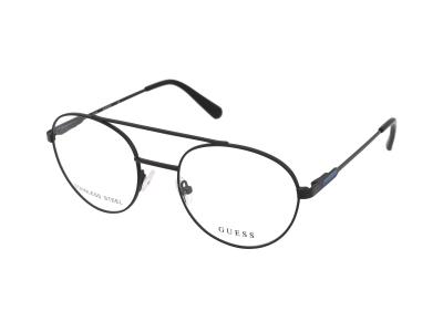 Dioptrické okuliare Guess GU1985 002