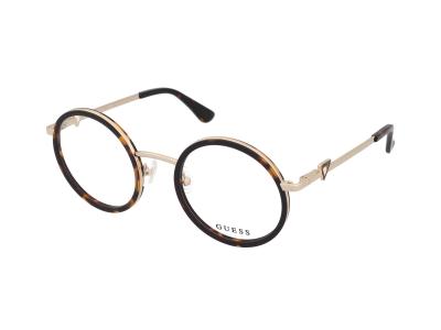 Dioptrické okuliare Guess GU2730 052