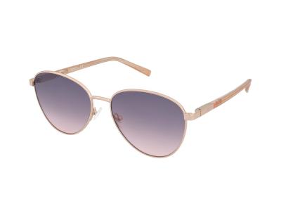 Slnečné okuliare Guess GU3041 28Z