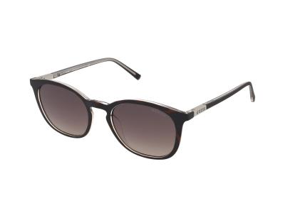 Slnečné okuliare Guess GU3049 52F