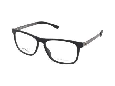 Dioptrické okuliare Hugo Boss Boss 0840 SF9