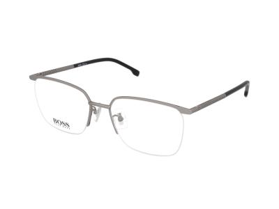 Dioptrické okuliare Hugo Boss Boss 1225/F R81