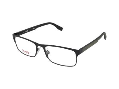 Dioptrické okuliare Hugo Boss HG 0293 003