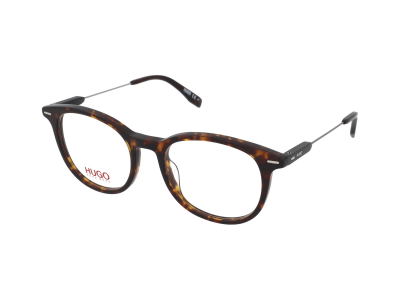 Dioptrické okuliare Hugo Boss HG 0328 086