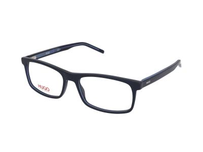 Dioptrické okuliare Hugo Boss HG 1004 ZX9