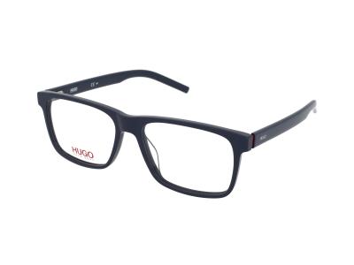 Dioptrické okuliare Hugo Boss HG 1014 PJP