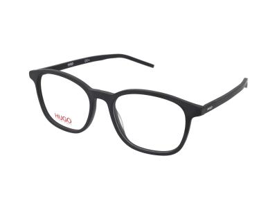 Dioptrické okuliare Hugo Boss HG 1024 003