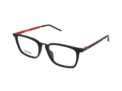 Dioptrické okuliare Hugo Boss HG 1033 807
