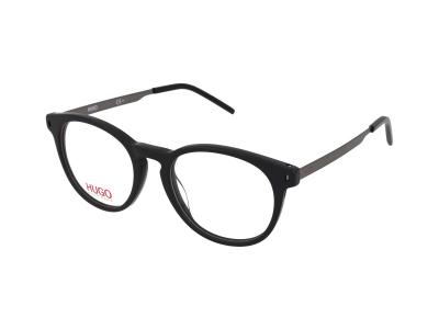 Dioptrické okuliare Hugo Boss HG 1037 807