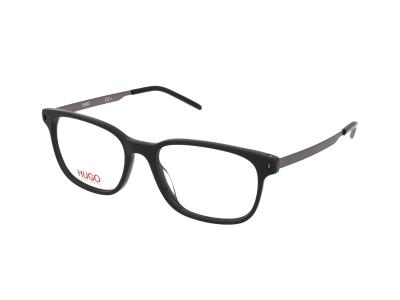 Dioptrické okuliare Hugo Boss HG 1038 807