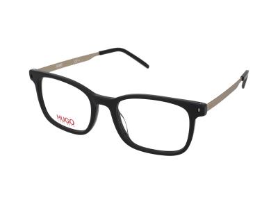 Dioptrické okuliare Hugo Boss HG 1039 807