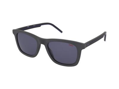 Slnečné okuliare Hugo Boss HG 1065/S 8HT/KU