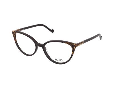Dioptrické okuliare LIU JO LJ2709 600