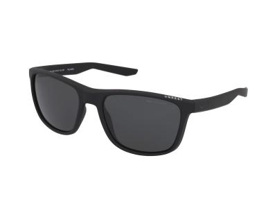 Slnečné okuliare Nike Unrest EV0954 002
