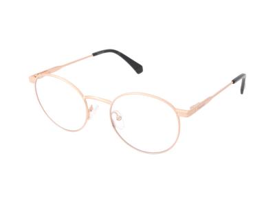 Dioptrické okuliare Polaroid PLD 6132/CS DDB/M9