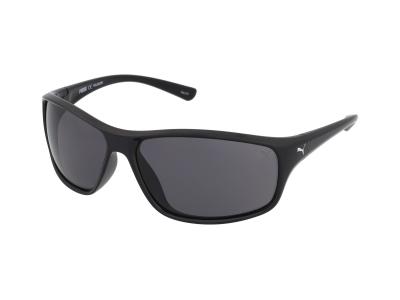 Slnečné okuliare Puma PE0075S 008
