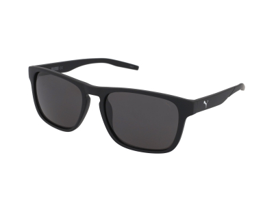 Slnečné okuliare Puma PE0118S 001