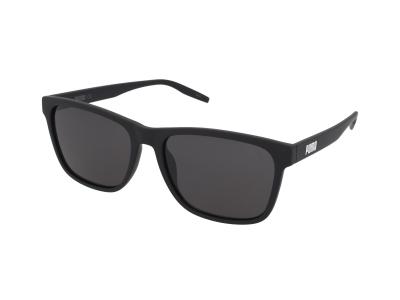 Slnečné okuliare Puma PE0123S 001