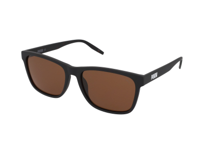 Slnečné okuliare Puma PE0123S 002