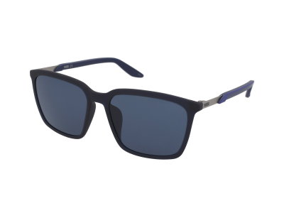 Slnečné okuliare Puma PE0160SA 004