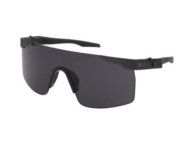Slnečné okuliare Puma PU0312S 001