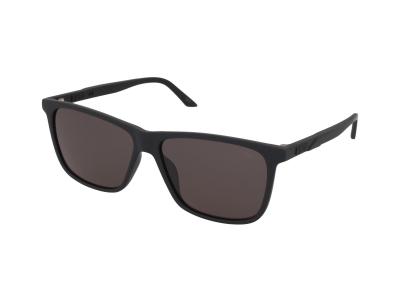 Slnečné okuliare Puma PU0322S 001