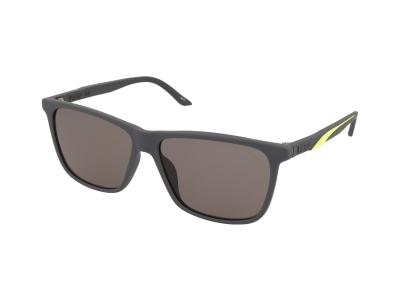 Slnečné okuliare Puma PU0322S 002