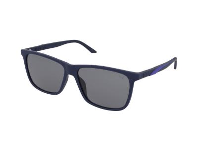 Slnečné okuliare Puma PU0322S 003