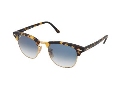 Slnečné okuliare Ray-Ban Clubmaster RB3016 13353F
