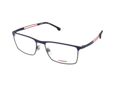 Dioptrické okuliare Carrera Carrera 8831 PJP
