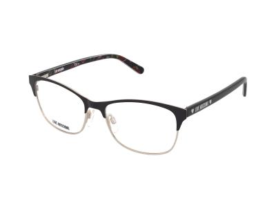 Dioptrické okuliare Love Moschino MOL526 807