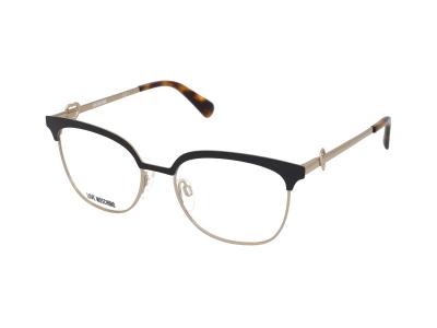 Dioptrické okuliare Love Moschino MOL529 05L