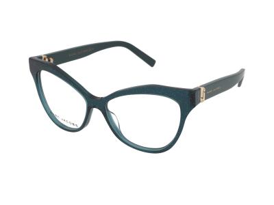 Dioptrické okuliare Marc Jacobs Marc 112 OI7