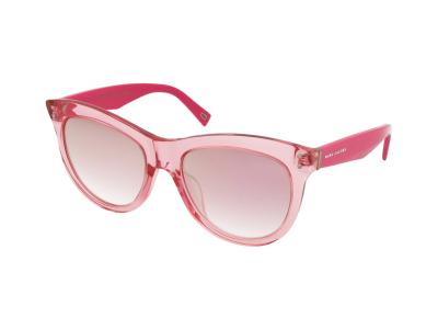 Slnečné okuliare Marc Jacobs Marc 118/S 271/2C