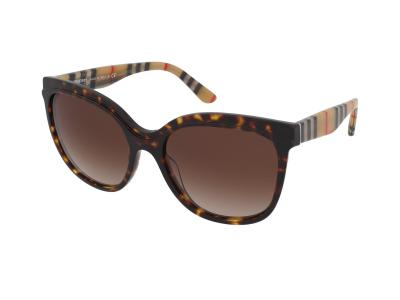 Slnečné okuliare Burberry BE4270 390313