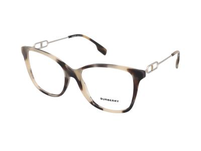Dioptrické okuliare Burberry Carol BE2336 3501