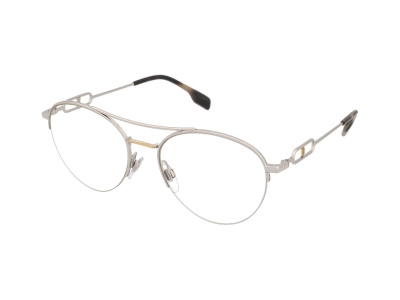 Dioptrické okuliare Burberry Martha BE1354 1303