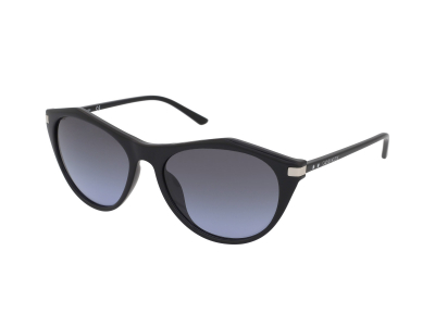 Slnečné okuliare Calvin Klein CK18536S 001