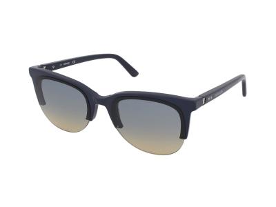 Slnečné okuliare Calvin Klein CK19522S 410