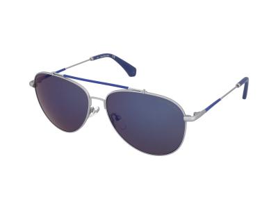 Slnečné okuliare Calvin Klein Jeans CKJ164S-020