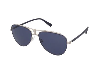 Slnečné okuliare Calvin Klein Jeans CKJ19302S-405
