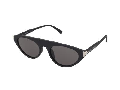 Slnečné okuliare Calvin Klein Jeans CKJ20503S-001