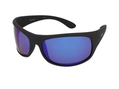 Slnečné okuliare Polaroid 07886 0VK/5X