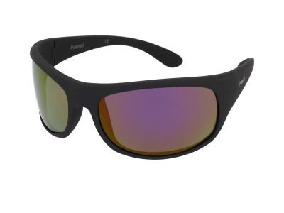 Slnečné okuliare Polaroid 07886 BLX/AI