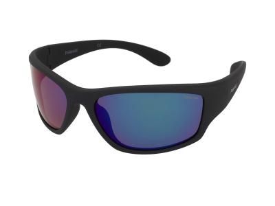 Slnečné okuliare Polaroid PLD 7005/S 3OL/5Z