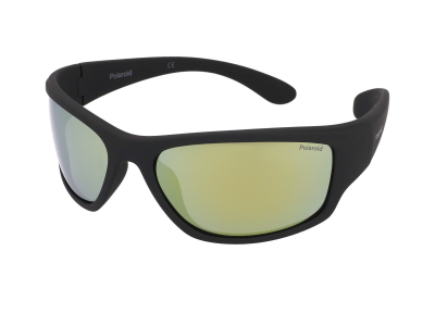 Slnečné okuliare Polaroid PLD 7005/S PGC/LM