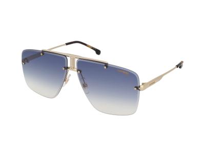 Slnečné okuliare Carrera Carrera 1016/S 001/08